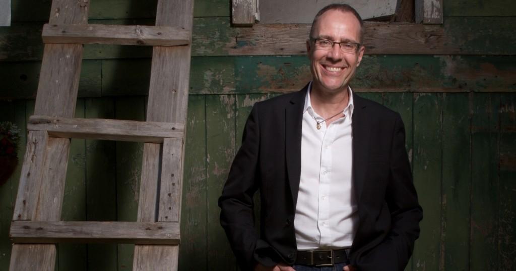 Clemens Rettich - Business Advisor