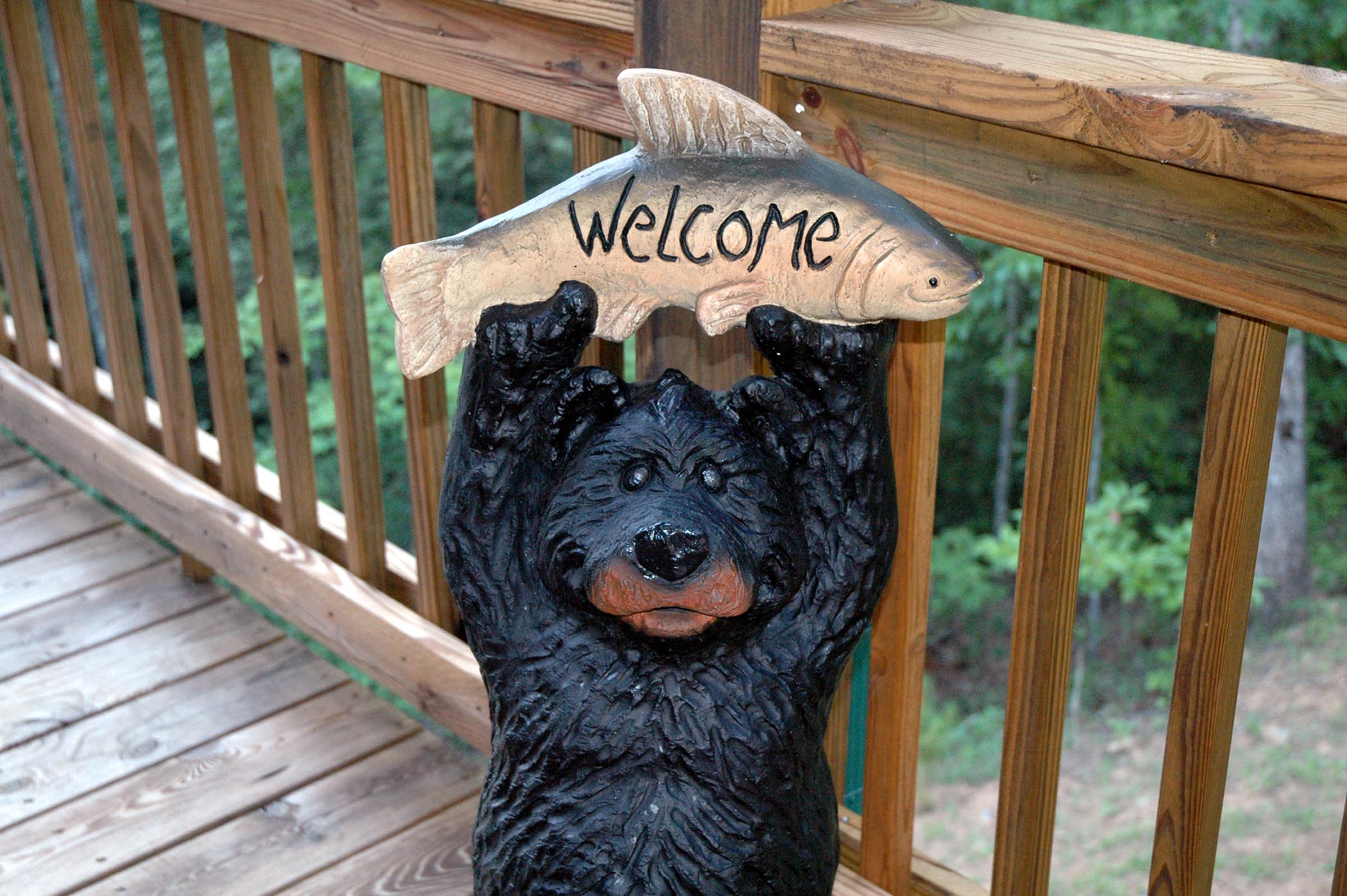 "How Welcome Is Your ""Welcome Aboard""?"